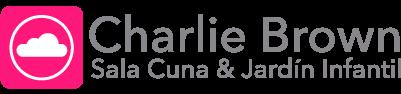Charlie Brown | Sala Cuna  & Jardín Infantil